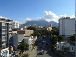 Apartamento à venda com 2 dormitórios em Maracanã, Rio de janeiro cod:TIAP20925