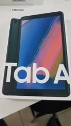 Samsung Tab A8 2019 P205 com S Pen - celular