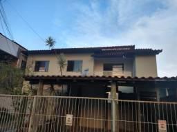 Alugo apartamento BNH