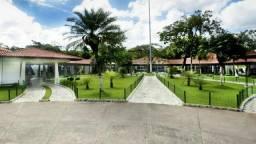 Jazigo Cemitério Parque da Colina (oportunidade!!!)