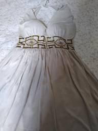 Lindos vestidos pra festa apartir de 40,00