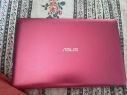 Notebook assus