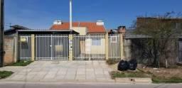 Casa Tatuquara