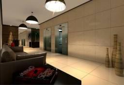 Apartamento Studio em Edifício na Holandeses