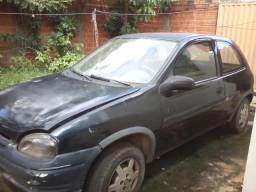 Venda Corsa Wind 99 1.0 gasolina - 1998