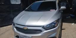 Locação de veículos. aluguel de veículos de vários modelos e marcas - 2019