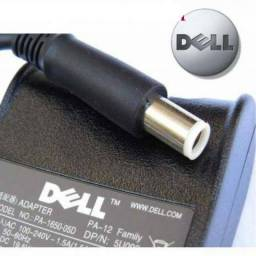 Fontes Carregador para notebook Dell Inspiron de 19V