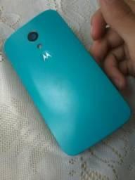 Motorola g2