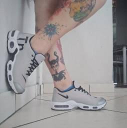 Tênis Nike TN Atacado