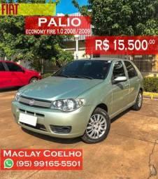 Palio fire 1.0 - 2009