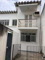 Casa duplex 108 m2 com 2 quartos