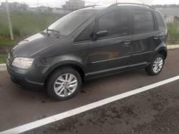 Fiat Idea 1.4 ELX 2010 - 2010