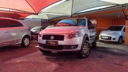 FIAT PALIO WEEKEND TREKKING 1.8 MPI FLEX 8V 2010 - 2010