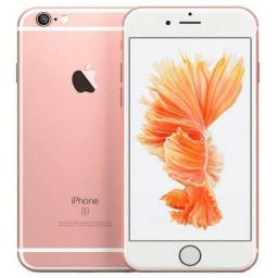 IPhone 700