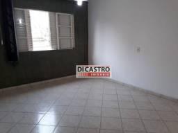 Sala para alugar, 30 m² por r$ 1.100/mês - centro - são bernardo do campo/sp