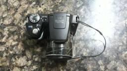 Canon PowerShot 510hs