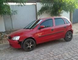 Vende- se Carro - 2005