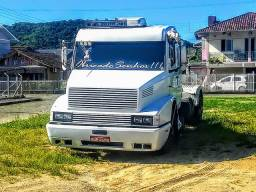 Mb 1630 ano 98/98 - 1998