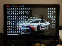 Lenovo all in one B550 intel core i7-4770 3.4ghz