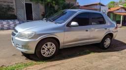 Chevrolet Prisma 2012 - 2012