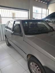 Fiat Uno Para vender logooo!!!! - 2006