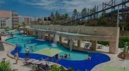 Hotel Wellness Beach Park Fortaleza, 6 pessoas em dezembro