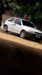 Gol g2 - 1999
