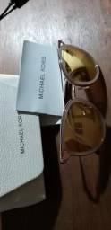 Óculos de sol,Michael kors