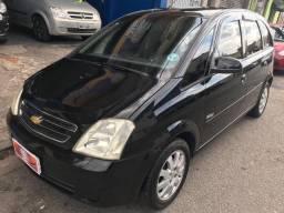 Chevrolet - Meriva Maxx 1.8 - 2006 - 2006