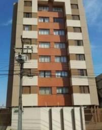 Edifício Centurion comprar usado  Londrina