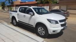 S10 2013 Aut. 4x4 Diesel, Pneus Novos Lig 99972.3159 - 2013