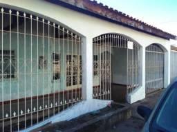 Casa à venda com 3 dormitórios em Jardim dos estados, Várzea grande cod:BR3CS9919