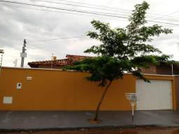 Casa 3/4 Nova Morada Inhumas