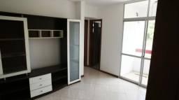 Apartamento à venda no Candeal, 1 Quarto, 50 m², Garagem - R$ 221.000