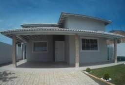CiaImob vende: Casa Morada das Garças
