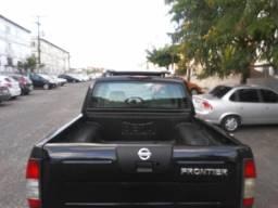 Nissan Frontier 2003 - 2003