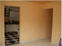 Vendo Urgente! Casa linda 3Qts em Linhares