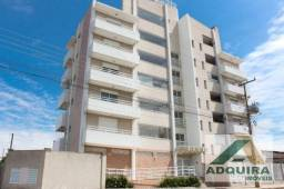 Apartamento duplex com 3 quartos no JACARANDÁ - Bairro Orfãs em Ponta Grossa