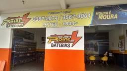 Preciso motoby experiencia em baterias automotiva 2000,00