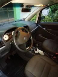 Vendo Fiat Idea 2006 - 2006