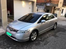 Civic 2008 automatico - 2008