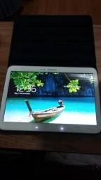 Samsung galaxy tab 3 10.1p