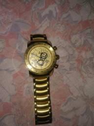 Relógio búlgari