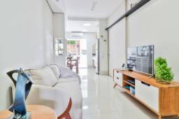 Aluguel Condomínio Rio Jangada Casa de 2 Qtos ampliada