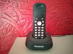 Telefone sem fio perfeito