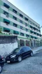 ( Arsenal Imóveis A650) Apartamento com 2 Quartos para Alugar no Mutondo