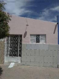 Casa no Bairro do Morro