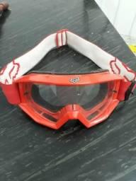 Oculos novo da foxx 30 dias de comprado