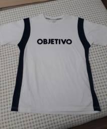 Camisas e camisetas em São Paulo e região 6ec6f6cd1b4