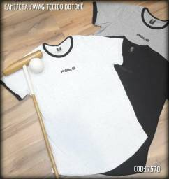 Camisa/camisetas/Bermuda moletom varejo e atacado